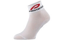 PROTECTIVE Team Sock Homme
